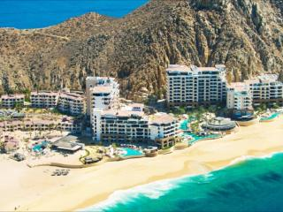 Grand Solmar Resort Master Suite, Cabo San Lucas