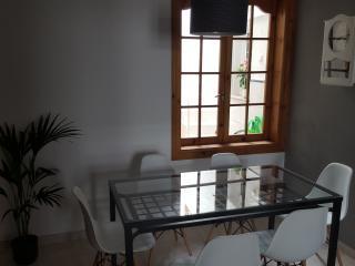 Casa recién restaurada en Ciudadela de Menorca