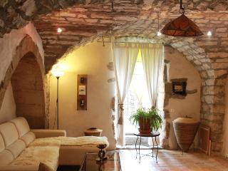 Gite de charme en Sud Ardèche, Les Vans