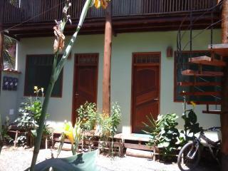 DJZ House., Itacaré