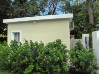 La Casita, Private Studio 250 meters to the beach