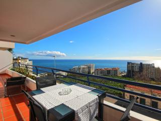 Classic Apartment, Funchal