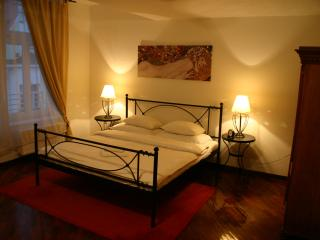 Cosy apartment near Old Town Square, Prague