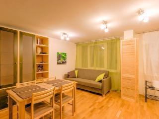 Private apartment in centre of city, Tartu
