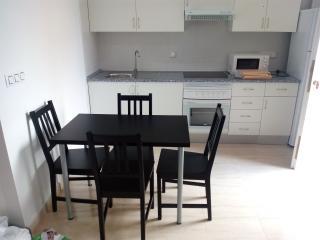 Apartamento en planta baja, Puerto de Mazarron