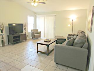 Newly Furnished 3 BR Home w/ Pool