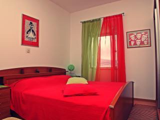 Room Renata