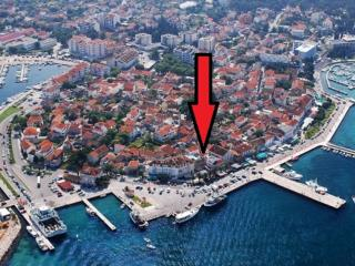 Old Town Apartment, Biograd na Moru