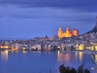 Italy holiday rentals in Sicily, Cefalu