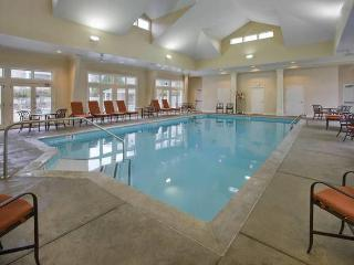 Wyndham Nashville 1 bd/1ba $135 nt ask for availability, don't use calendar