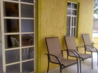 Casa en Renta en Zona Diamante (Hasta 10 Personas), Acapulco