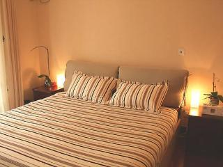 3BD/2BTH (4Beds) Serviced Apt - Beijing (A39), Peking