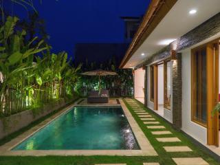 Lotus 2Bedroom Villa Close to Sanur Beach