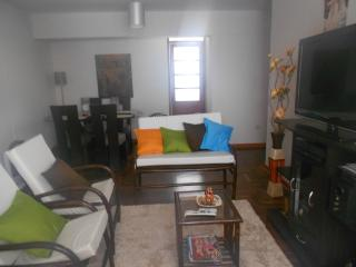 ELEGANT, COMFORTABLE APARTMENT CENTRALLY LOCATED, Cuzco