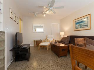 One Bedroom Apartment in East Ft Lauderdale, Fort Lauderdale