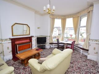 Chymes Select Holiday Flats, Balcony, Sea Views, Lytham St. Anne's