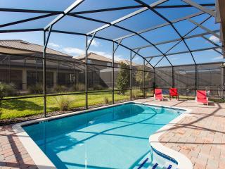 025/ Champ G 5/4.5 Home Orlando Florida Disney UNV, Davenport