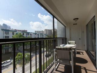 Condo for rent in Sunny Isles Beach