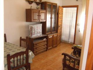 Casa en Lopagan Murcia