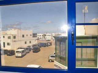 Apartamento Vista Famara2 WIFI FREE