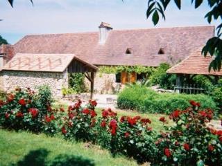 La Martigne en Périgord, Mouleydier