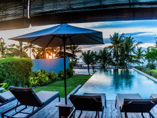 Great Mengening (Beachfront villas), Canggu