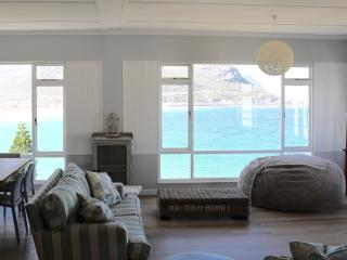 The Cove (Upper Level) Cape Town, Fish Hoek