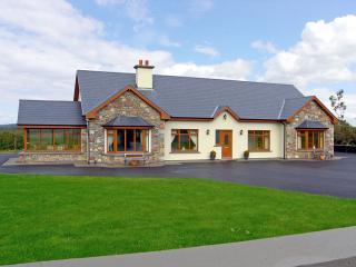 Muckross - 5100, Killarney