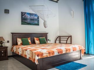 Double room in Villa Summer Style, Weligama