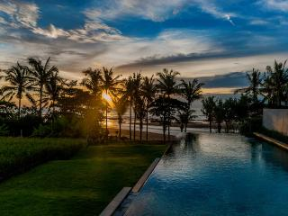 Bali Mengening 2 (Beachfront villa)