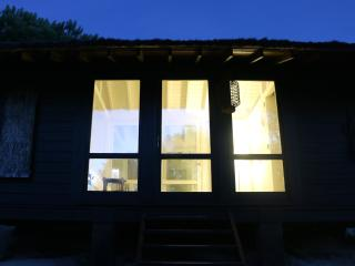 The Nature House,  Cabin and Cottage, Comporta