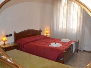 Bed & Breakfast '57, Casalecchio di Reno