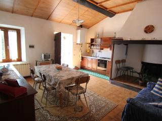 Santa Caterina b&b
