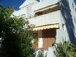 Alquiler de apartamento en Salou, Urbanizacion Pun