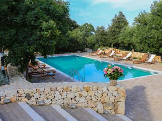 PODERE MADIA, LUXURY PROPERTY WITH POOL