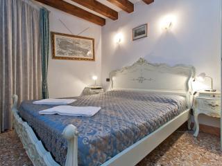 San Marco Frezzaria One Bedroom 1st Floor