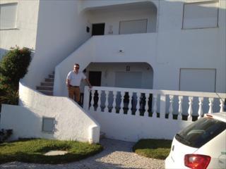 Casa Acorn - Monte Paraiso,  Carvoeiro
