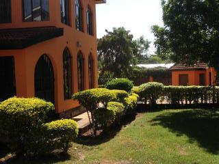 Tranquility at its best, casa vacanza a Nairobi Region