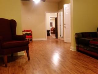 huge 3 bedrm apt Near downtown/south loop, Chicago