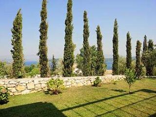 Villa Argyro
