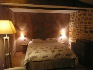 chambre d'hôte d'antardieu (les magnanarelles), Saint Junien