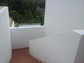 Splendide appartement 4/P avec vue océan et iles, Adeje