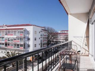 #casaRene, 4 rooms, SEA VIEW, beach, BEAUTIFUL