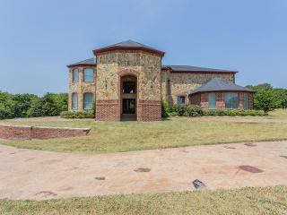 Luxury living with chef and driver  9885 sqft., Cedar Hill
