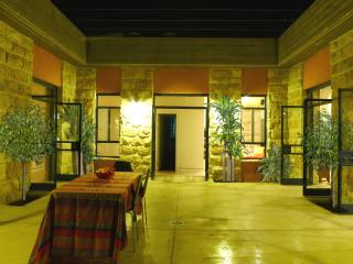Pnai - Villa in the Galilee, Rosh Pina