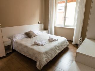 ANNA Guest House  ROMA