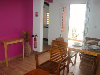 Agréable studio de 34m² situé au 2éme étage, Petit-Bourg