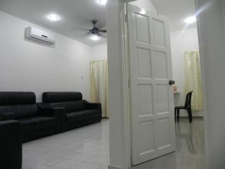 Stay99 House 2 ( For max 14 pax), Melaka