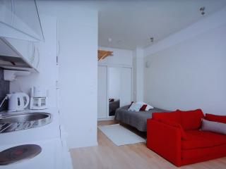 Lovely apartment in centrum