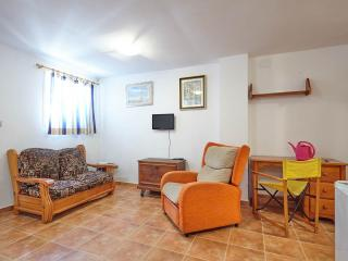 apartment  in oldtown, Alicante